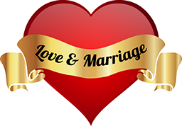 Love&Marriage agency